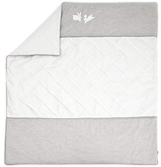 Mamas and Papas Quilt Cotbed/Cot (Welcome to the World)