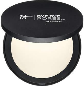 It Cosmetics Bye Bye PoresTM Pressed Powder