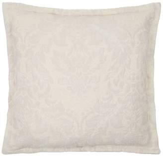 Yves Delorme Palatin Cushion Cover
