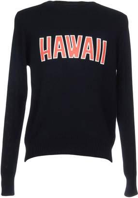 Golden Goose Sweaters - Item 39803897