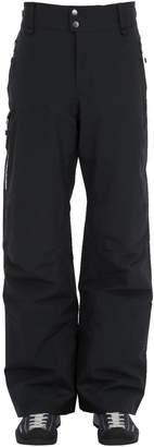Peak Performance Maroon 2 Ski Pants