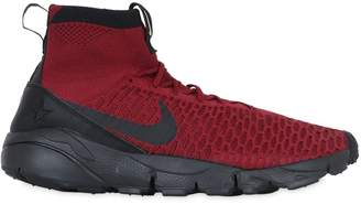 Nike Air Footscape Magista Football Sneakers