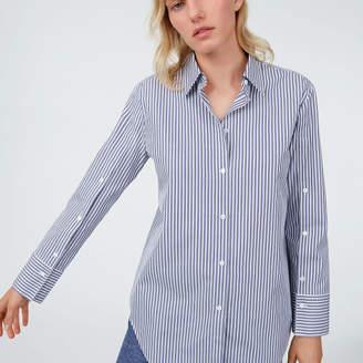 Club Monaco Ryle Shirt