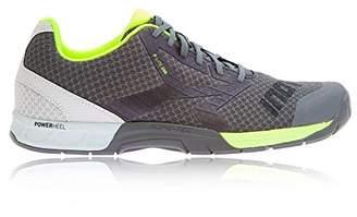 Inov-8 Inov8 F-Lite 250 Training Shoes