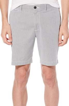 Original Penguin P55 Corded Stripe Shorts