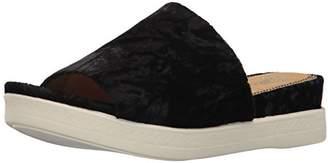 Splendid Women's Darla Sneaker
