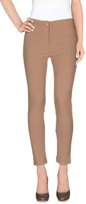 Blugirl Casual pants - Item 36926988LM