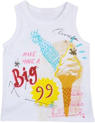 Burberry T-shirts - Item 12173207MA
