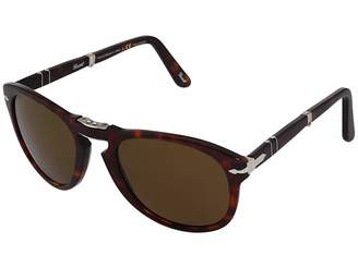 098c45d6a61 at Zappos · Persol PO0714P - Polarized