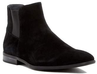 Calvin Klein Larry Chelsea Boot
