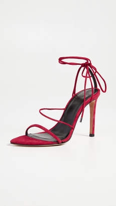 IRO Fix Sandals