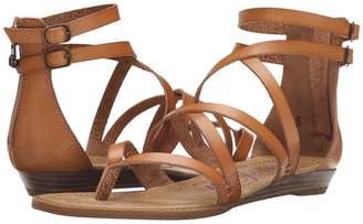 Blowfish Bungalow Women's Sandals