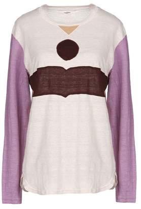 Etoile Isabel Marant T-shirt