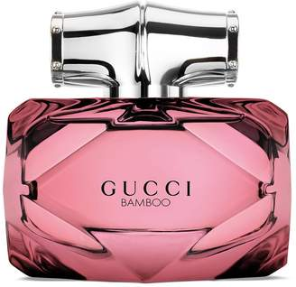 Gucci Bamboo Limited Edition 50ml eau de parfum