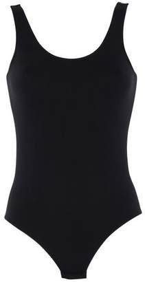 DKNY Bodysuit