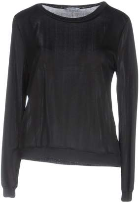 Moschino Cheap & Chic MOSCHINO CHEAP AND CHIC Sweatshirts