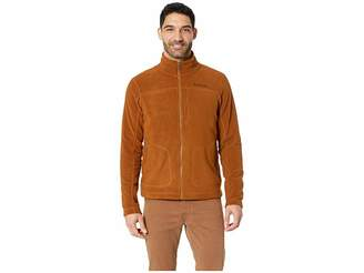 Marmot Colfax Jacket