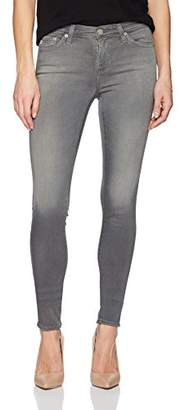 AG Adriano Goldschmied Women's Legging Denim Skinny