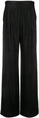 Max Mara Palazzo trousers
