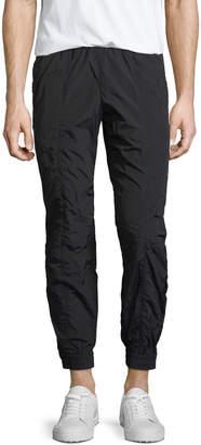 Vince Nylon Track Pants