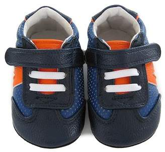 Jack & Lily Star Trainers (Baby)