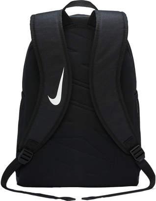 Nike Brasilia Backpack (Medium)