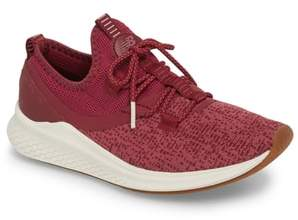 New Balance Fresh Foam Lazr Sport Running Shoe