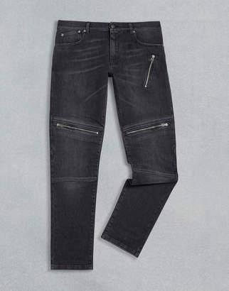 Belstaff Burcot Jeans
