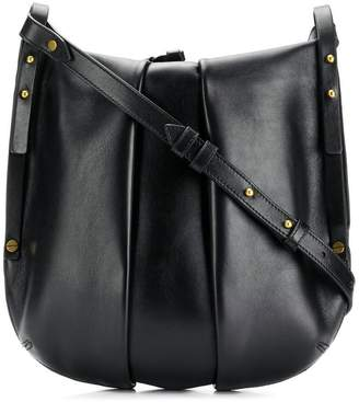 Isabel Marant Lecky shoulder bag