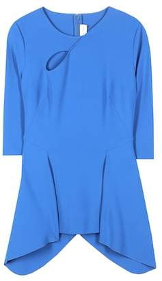 Stella McCartney Stretch top