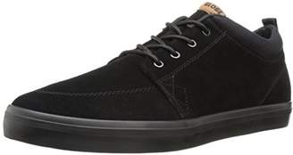 Globe Men's GS Chukka Skate Shoe