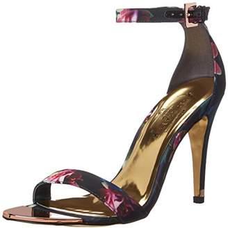 Ted Baker Women's Caitte Dress Sandal