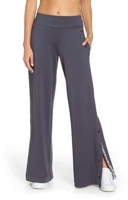 Sweaty Betty Tear Away Luxe Pants