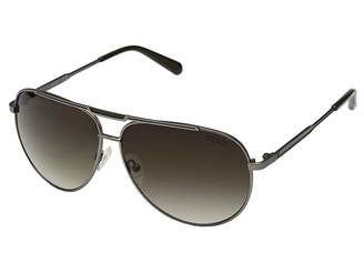 GUESS GF5034 Fashion Sunglasses
