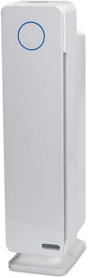 Germ Guardian Elite 4-in-1 Air Purifier Digital Tower