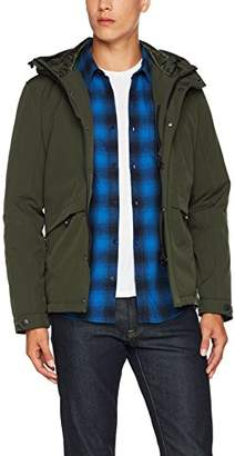 U.S. Polo Assn. US Polo Men's 42758 Sports Jacket,(Manufacturer Size: 54)