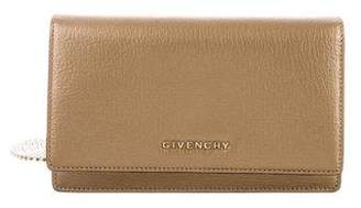 Givenchy Pandora Wallet On Chain