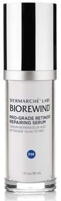 Dermarche Labs Dermarche(R) Labs 'BioRewind PM' Pro-Grade Retinoid Repairing Serum