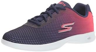 c9278346cc84 Skechers Women s Go Step Lite-Interstellar Trainers