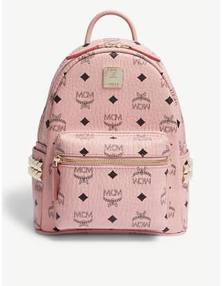 870c29cd MCM Pink Clothing For Women - ShopStyle UK