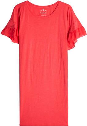 Velvet Sibel Cotton Dress