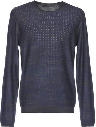 Take-Two Sweaters