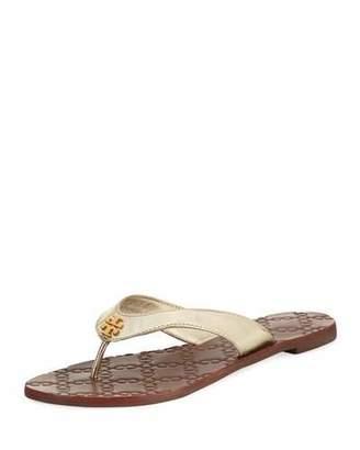 068cea5cbb0b Gold Flat Heel Sandals For Women - ShopStyle Canada