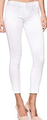 Paige Women's Jean Verdugo Crop Ultra Skinny Jeans 2394700 2544