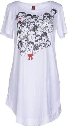 Dondup T-shirts - Item 37755638RE