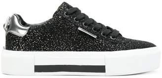 KENDALL + KYLIE Kendall+Kylie Tyler platform sneakers