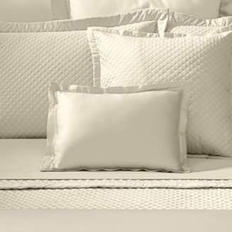 Ralph Lauren RL Sateen Boudoir Pillow