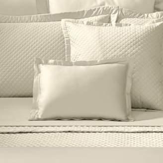 Ralph Lauren RL Sateen Boudoir Pillow