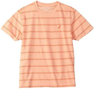 Nautica Crew T-Shirt