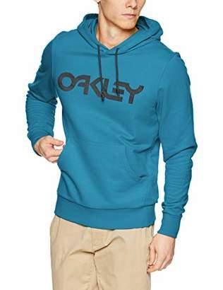 Oakley Mens Men's B1B PO Hoodie